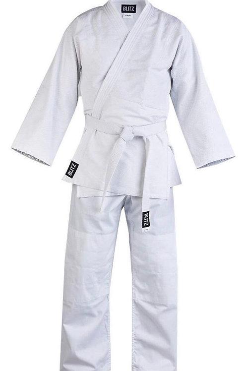 Judo Kit Blitz