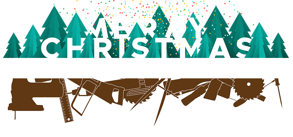 CHRISTMAS HEADER WEBSITE.png