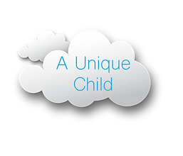 A UNIQUE CHILD CLOUD.png