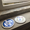 Thumbnail: Exclusive Huddersfield Town Wooden Coaster Range