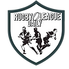 RUGBY LEAGUE DAILY .png