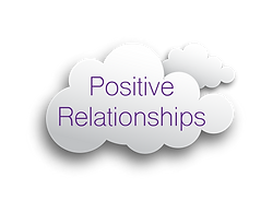 POSITIVE RELATIONSHIPS CLOUD.png