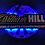 Thumbnail: Darts World Championship William Hill Wall light