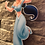 Thumbnail: Handmade Jasmine; from the classic Disney film Aladdin!