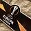 Thumbnail: UEFA Europa League Wooden Wall Sign