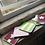 Thumbnail: Jockeys Jerseys Coasters Horse Racing fans Favourite