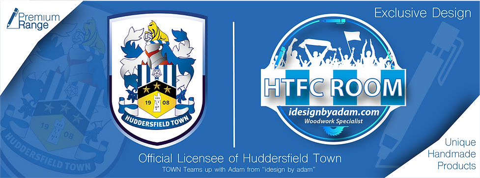 new COVER PIC htfc.png