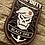 Thumbnail: Call of Duty: Black Ops Wooden Wall shield