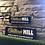 Thumbnail: Darts World Championship Wooden Wall Sign
