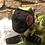 Thumbnail: Jurassic Protective 3 layer fabric Facemask