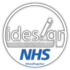 IDESIGNBYADAM NHS STANDTOGETHER.png