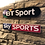 Thumbnail: Sky Sports & BT Sports Network Bundle