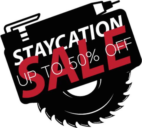 STAYCATION HEADER.png