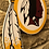 Thumbnail: imake NFL Washington Redskins Wooden 2020 logo