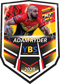 website ADAM RYDER A4.png