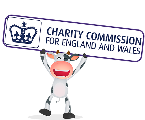 charity cow 100.png