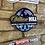 Thumbnail: William Hill World Darts Championship Home Set