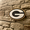 Thumbnail: imake NFL Green Bay Packers Wall Light