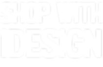 SHOP WITH IDESIGN.png