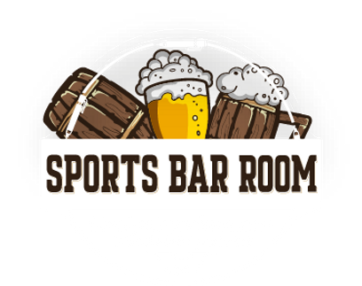 SPORTS BAR WEBSITE HEADER 200.png