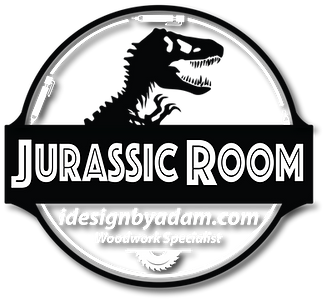 NEW JURASSIC ROOM web.png
