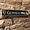 Thumbnail: Guinness Pro 14 Wooden Wall Sign
