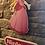 Thumbnail: Handmade Wooden Peaches & Nintendo Logo Wall Set!