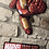 Thumbnail: Iron Man Wooden Action Character Cut Out