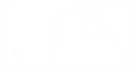 MLB WHITE TRANSPARENT.png