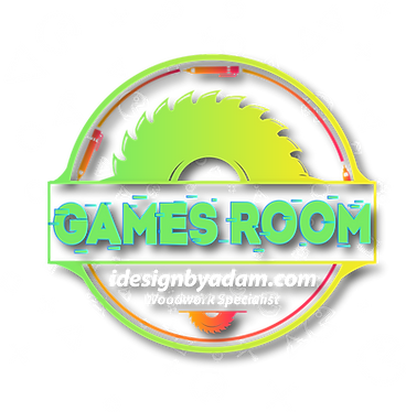 GAMES ROOM web.png