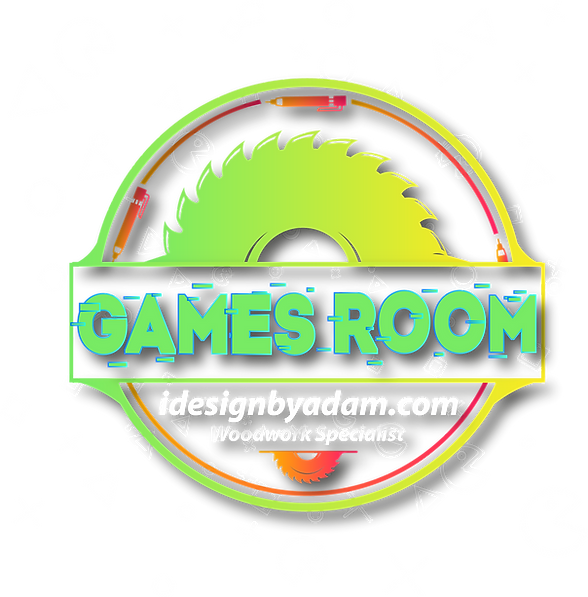 GAMES ROOM web.png