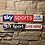 "Thumbnail: ""LIVE HERE"" Sky Sports & BT Sports"