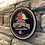 Thumbnail: imake kopparberg mixed fruit cider wooden Wall Badge with 2  FREE MATCHING COAST