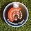 Thumbnail: Super League Wooden Coaster Range by Adam