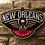 Thumbnail: imake NBA New Orleans Pelicans Wall Light with remote control