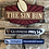 Thumbnail: Ultimate Rugby Union Fan Wooden Wall Set