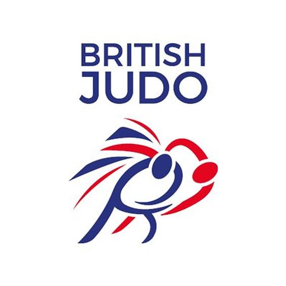 West Yorkshire Judo Championships