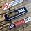 Thumbnail: Pro Home NEW SKY Darts William Hill Wall Set
