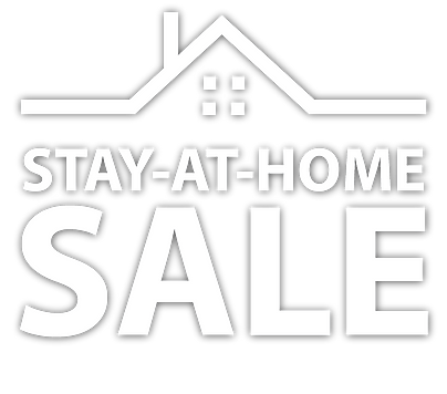 STAY AT HOME SALE WITH SHADOW.png