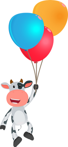 COW AND BALLOONS.png