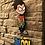 Thumbnail: Teen Titans Go Robin Set (2items)