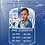 Thumbnail: idesign Personalised Barrow FC Player Plaques