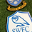 Thumbnail: THE Sheffield Wednesday FC Collection