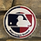 Thumbnail: The American Sports Leagues Package