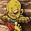 Thumbnail: Zombie Nigel Wooden Figure