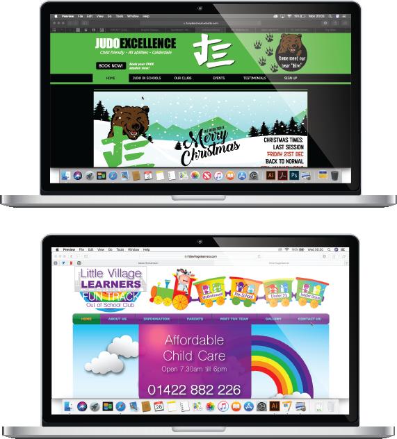 desktop examples.png