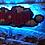 Thumbnail: TGFbro Limited Edition wall light