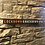 Thumbnail: LOCKDOWN KNOCKDOWN Wooden Wall Sign...