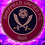 Thumbnail: Sheffield United Wall Light