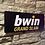 Thumbnail: bwin GRAND SLAM Darts Plaque